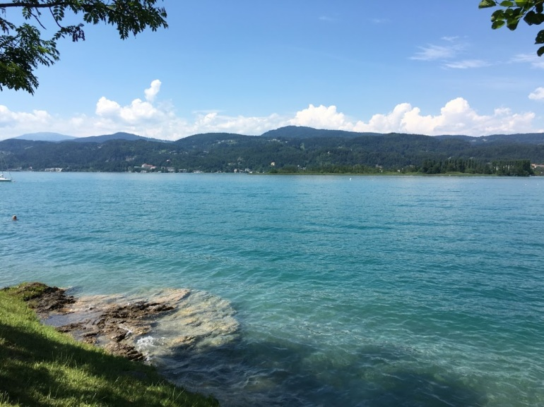 Lake Wortersee.JPG