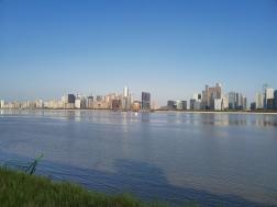 Qiantang River