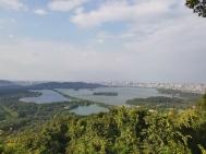 Taiziwan Park