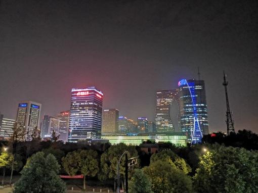 Binjiang