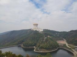 Daxianglin Scenic Area
