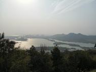 Xianghu Lake