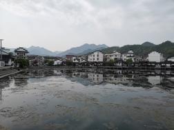 Shen'Ao Town